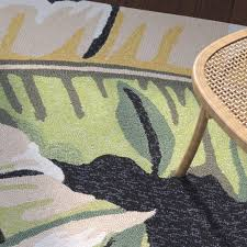 sage green area rug and brown light forest coffee tables rugs lime mint blue white emerald
