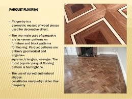 different types of flooring for homes. Beautiful Types FLOORING 2 With Different Types Of Flooring For Homes F