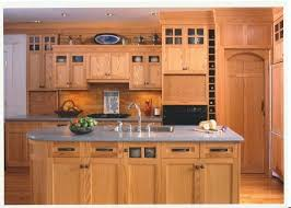 wonderful arts and crafts kitchen cabinet craftsman kitchen arts crafts