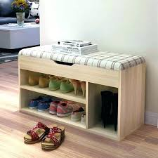 shoe storage chest nike shoe box storage chest dimensions wooden shoe storage chest