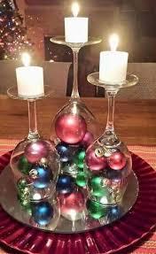 20 Easy DIY Christmas Decorations  Homemade Ideas For Holiday Christmas Ornaments Diy