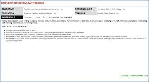Free Resume Sites Inspirational Free Resume Builder App Lovely