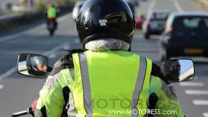 motorcycle insurance checklist before you get a quote motoress
