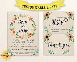 save the date template free download save the date diy templates wedding invitation template download