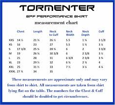 Tormenter Fishing Products Get Serious Get Tormenter