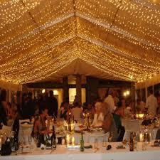 diy lighting wedding. DIY Waterproof Wedding Warm White Fairy Lights For Ceiling Decoration IP44  IP65 Diy Lighting Wedding S