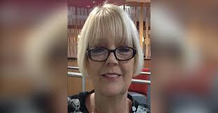 Melba Lois Pinkerton Obituary - Visitation & Funeral Information