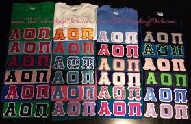 sorority letter shirts 25d5809ed59aa f2e0d6d9
