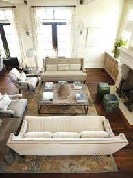 Family room furniture layout Beach Cottage Family Room Furniture Layout Sofa Layouts Dotrocksco Family Room Furniture Layout Sofa Layouts Eaucsb