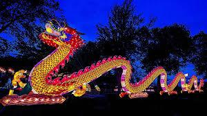 paper lantern lights for bedroom inspirational philadelphia chinese lantern festival in franklin square visit