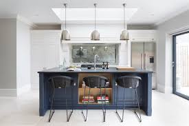 Modern kitchens Luxury Todo Alt Text Teddys At Home 14 Contemporary Kitchen Ideas Real Homes