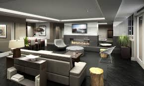 dark hardwood floors bedroom. Plain Floors Bedroom Colors With Dark Wood Floors Plus Paint Colours For Hardwood  Living Room Wall