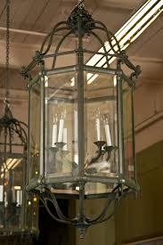 gorgeous beveled glass chandelier 22 extraordinary lantern chandeliers large foyer elegant light hinging two
