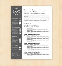 Best Free Resume Templates For Architects   Arch O com Pinterest