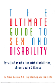 The Ultimate Guide to Sex and Disability | Shirley Ryan AbilityLab