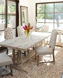 neutral and rustic windsor dining room for star furniture table ideas 1