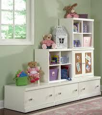 kids playroom furniture girls. Bench Best Toy Storage For Living Room Kids Furniture Childrens Solutions Large Size Of Wooden Playroom Girls