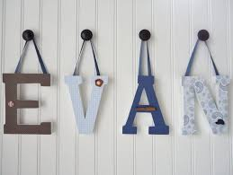 wooden letter wall decor. Interesting Wood Letter Wall Decor In Diy Wooden Photo Collage Letters O