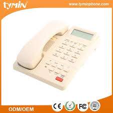 china landline telephone manufacturer