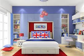 kids fitted bedroom furniture. impressive childrens bedroom decor uk 3d rendering purple furniture for uk house kids fitted a