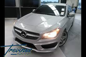Search over 4,300 listings to find the best local deals. Used 2014 Mercedes Benz Cla Class In Mcallen Texas Trevino S Auto Mart