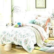 bed bath and beyond bedding bed bath beyond flannel sheets bed bath beyond flannel sheets bedding