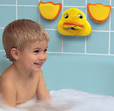 cover for bathtub faucet. available on direct import only cover for bathtub faucet