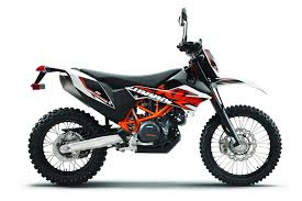 2017 ktm 690 enduro r motocross dirt bike for sale kissimmee