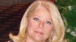 Prominent Tarpon couple dies in murder-suicide
