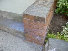 lennox ac parts. lennox ac parts images. how to repair driveway o