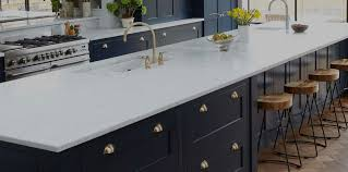 largest selection of granite marble and quartz in oak creek franklin and milwaukee area