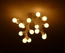 unique home lighting. Diy Light Fixture Home Lighting Insight Within Unique Fixtures 100 Ideas For T