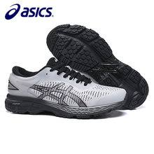 <b>asics</b> gel <b>original</b>