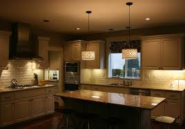 bright kitchen lighting. Top 58 Out Of This World Bright Kitchen Lighting Bar Lights Light Fixtures L