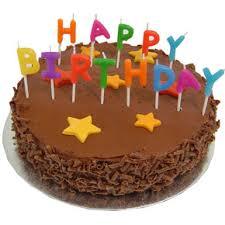 Image result for gambar ulang tahun yang kedua