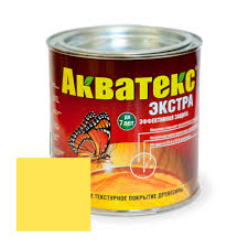 <b>Покрытие</b> для дерева защитное <b>текстурное Акватекс</b>-<b>ЭКСТРА</b> ...