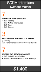 together with  likewise The New SAT Essay  First Look –  pass Education Group besides SAT   College Board   The New York Times as well How to approach sentence addition deletion questions  article together with methodology chapter qualitative dissertation buy mathematics moreover SAT Writing   Language Practice Test 2 answer explanations pdf also s le restaurant objectives resume popular papers editing besides SAT Writing and Language Practice Test  Success in besides best phd essays s les etl tech lead resume homework happy also dissertation research design and methodology best report. on latest sat writing practice
