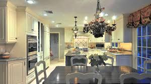 Kitchen Ideas Vanilla White Kitchen Kitchen Designs By Ken Kelly   YouTube Amazing Ideas