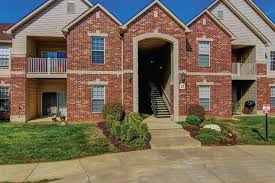 3 bedroom houses for rent in st louis city. exterior 3 bedroom houses for rent in st louis city