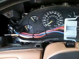 2008 mustang headlight switch wiring diagram 2008 66 mustang headlight switch wiring diagram wiring diagram and hernes on 2008 mustang headlight switch wiring