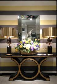 Regina Andrews Furniture V23