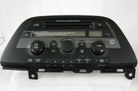 2004 honda accord wiring diagram radio images honda accord 6 cd changer radio moreover 2005 honda odyssey xm radio