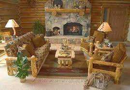 awesome rustic furniture 6. living room rustic furniture as appealing designs for you 6 awesome e