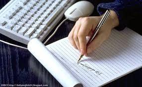 Effective Business Communication: Short Report Example | Short ...
