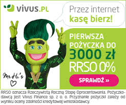Pożyczki online • Chwilówki przez internet