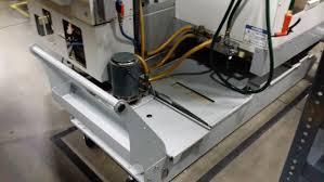 machining centers listatool com view listing