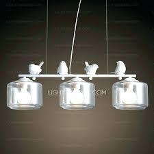 unusual pendant lighting. Unique Pendant Lights Unusual  Designer Kitchen Lighting