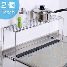 Wire kitchen rack Stainless Steel Kitchen Storage Stove Rear Rack the Kitchen Rack Stacking Rack Wire Mesh High Foot Kitchen Storage Kitchen Storage Type Flipkart Livingut Kitchen Storage Stove Rear Rack the Kitchen Rack Stacking