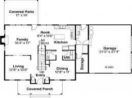 Designing Your Own Kitchen Design Your Own House Plan Design Your Own Bedroom 3d Home Design
