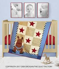 Horse Quilt Pattern Interesting Patterns Quilts Henry Horse Quilt Pattern